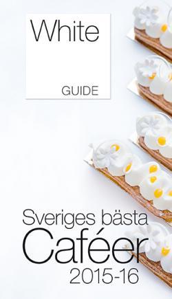 White Guide 2015
