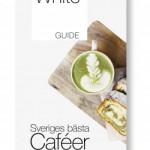 White Guide 2016