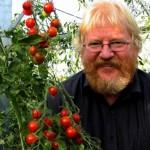 Åke Truedsson