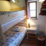 Lilla rummet