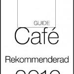 WGC16_Rekommenderad